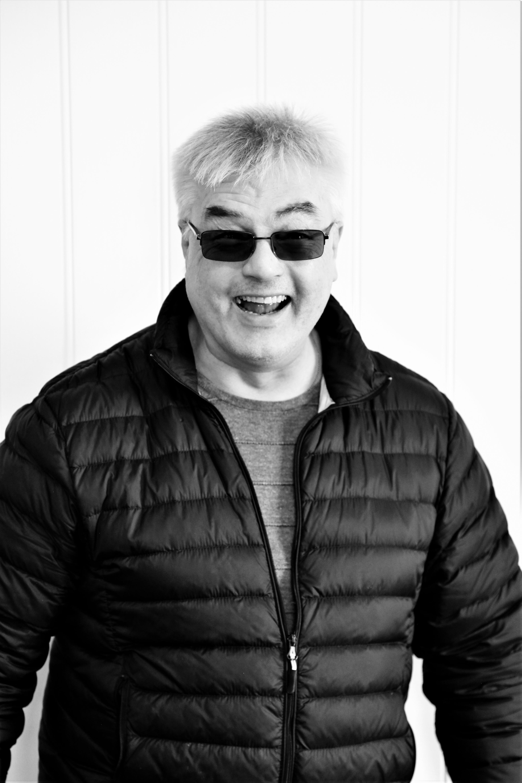 Roy Andersen