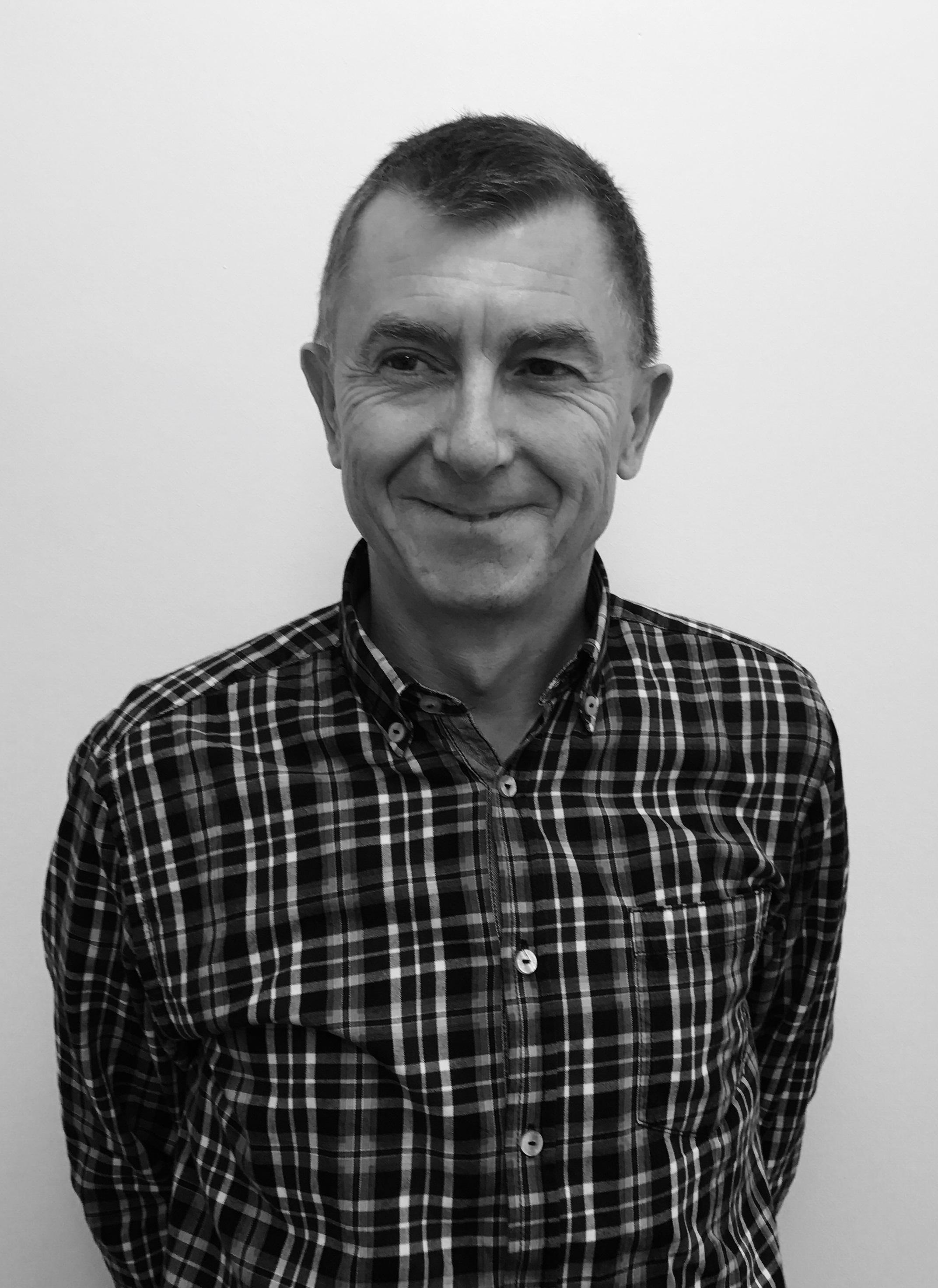 Søren Kornbeck