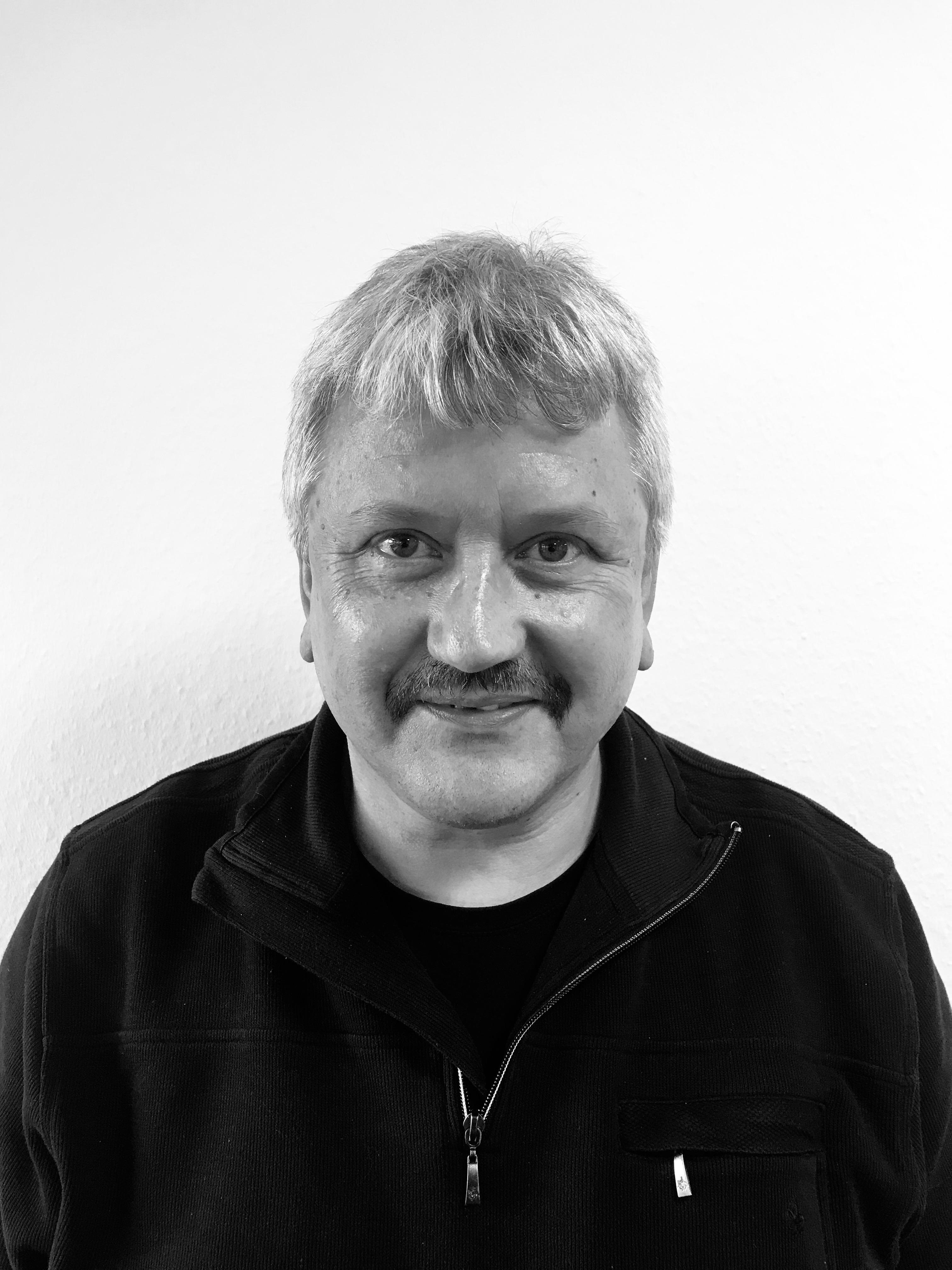 Kim Sau Johansen