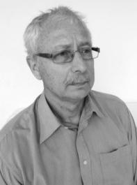 André Bagge Hansen