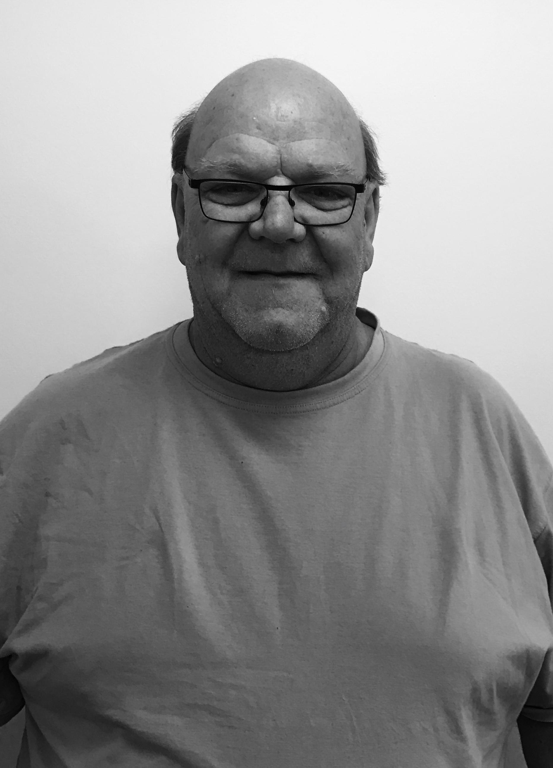 Poul Bartels