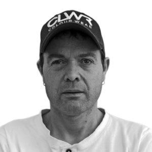 Mikael Dahl