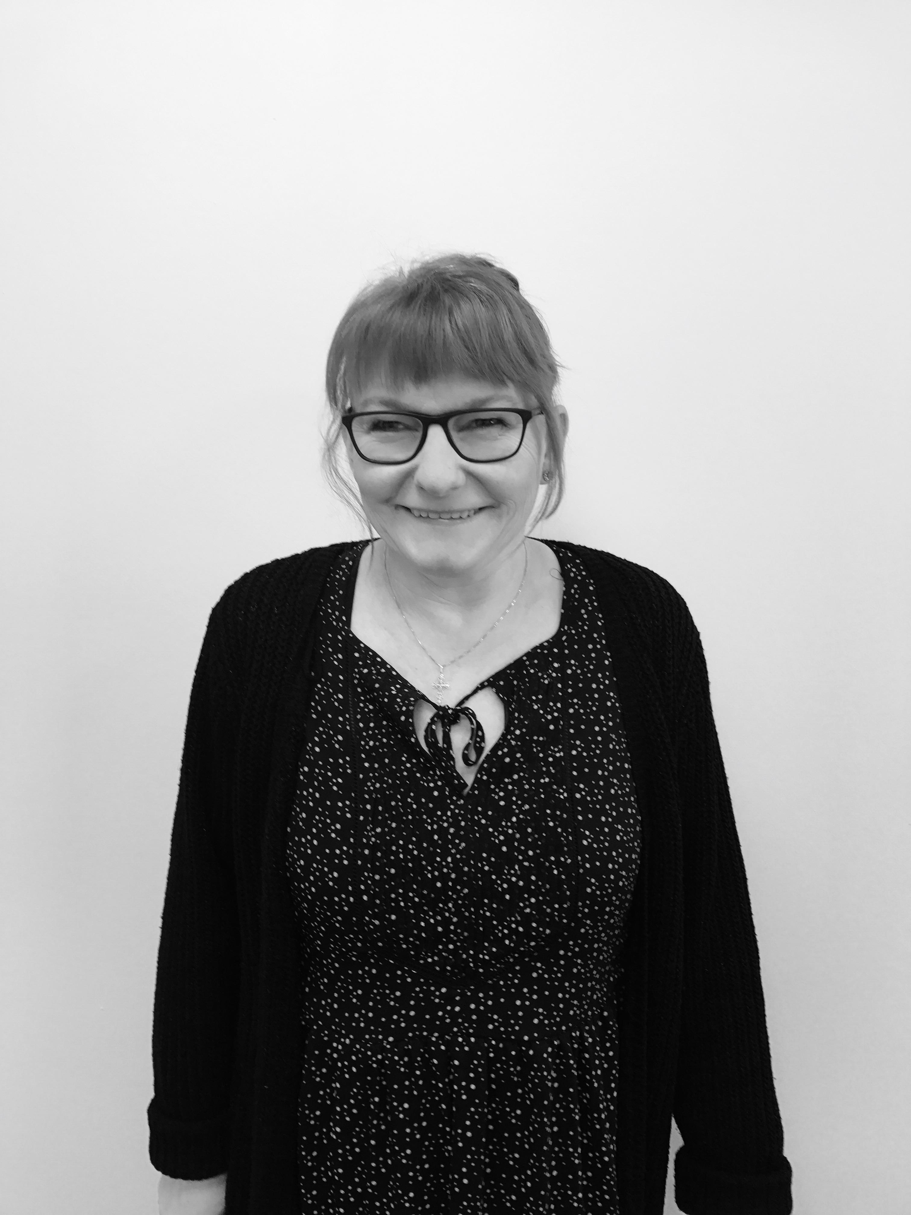 Gitte Hartung
