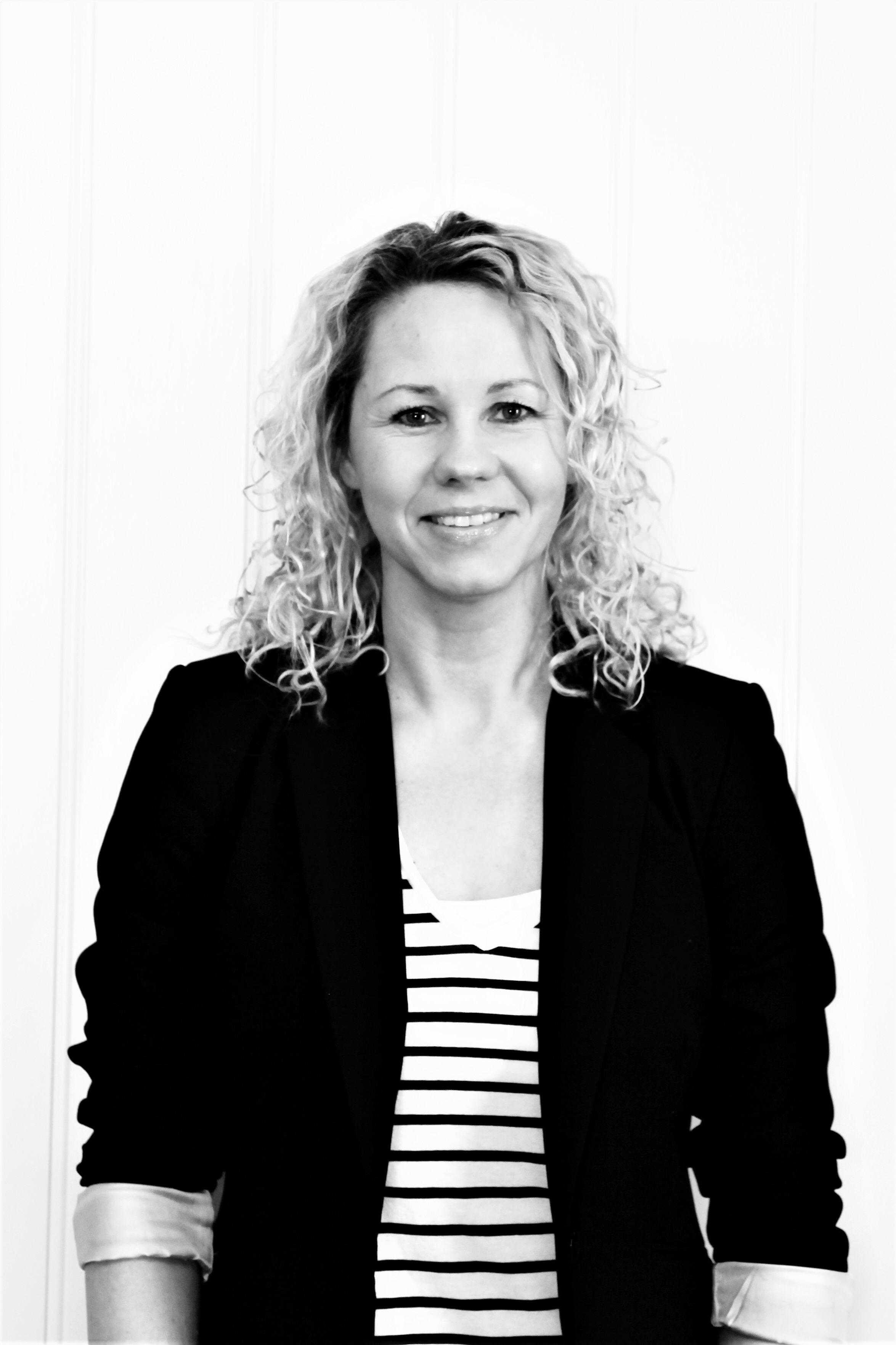 Monica Knedal